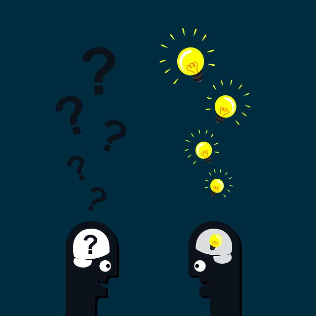 Questions et réponses en médecine (FAQ)